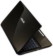 Продам ноутбук ASUS K52JC 89634808008