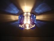 """Группа компаний """"LightStep"""" рада предложить широкий ассортимент светильников,  на-польных покрытий и сопутствующих товаров к ним."""