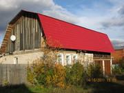Срочно продается двухэтажный дом в Ижевске!