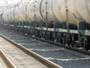 Бензин,  Битум,  Дизельное топливо,  Мазут,  Печное топливо, Масла и смазки