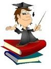 Требуются авторы дипломных и курсовых работ