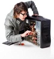 Ремонт компьютеров в Ижевске