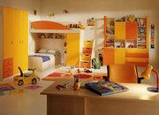 Продам детскую стенку / детскую кровать / детский стол