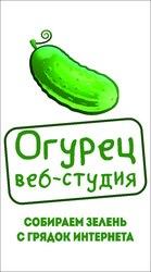 Сайт плюс настройка Яндекс/Google