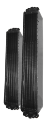 секции радиатора Р62.240.000