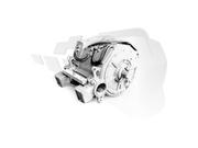 Продаем тяговый двигатель ЭД118А