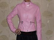 Продам по себестоимости женскую одежду коллекция 2010 г.