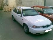 атомобиль продам  Марка: Daewoo