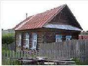 Продам дом в деревне Старые Мартьяны