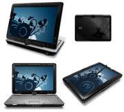 ноутбук + планшет дешево!!